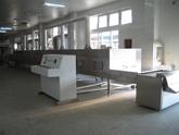 微波核桃干燥机,微波核桃干燥设备