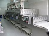 微波食品烘烤干燥机,微波食品烘烤干燥设备