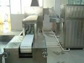 微波加热烘干设备,微波加热烘干器