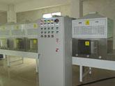 微波干燥机价格,微波干燥机报价