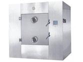 微波干燥设备,微波干燥机