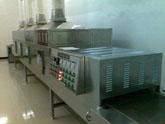 微波加热机,微波干燥机
