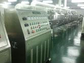 微波干燥机,隧道式微波设备