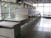 微波干燥器,微波干燥机