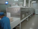 微波食品杀菌机,微波杀菌机