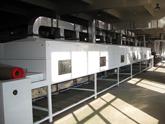 工业微波干燥杀菌设备,微波干燥杀菌设备