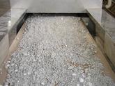二钼酸铵微波干燥机,化工材料微波设备