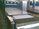 水产品烘干杀菌机,水产品烘干杀菌设备