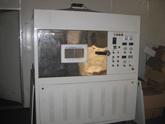 特殊行业微波机