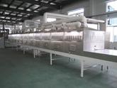 橡胶硫化设备,橡胶硫化机
