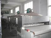 乳胶烘干机,乳胶烘干设备