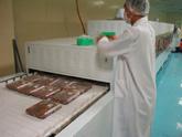 食品灭菌设备,食品杀菌设备